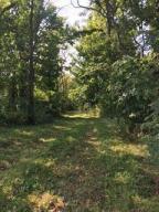 Land for Sale at 11756 Mount Hope Glenford, Ohio 43739 United States