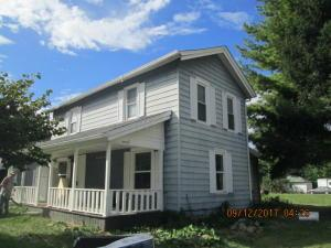 Single Family Home for Sale at 102 Taylor Ashley, Ohio 43003 United States