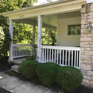 Property for sale at 1233 Sanctuary Place, Gahanna,  OH 43230