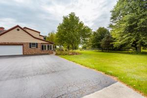 Additional photo for property listing at 3671 Gooding 3671 Gooding Marion, Ohio 43302 Estados Unidos