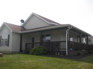 Property for sale at 386 Cheryl Lane, Marion,  OH 43302