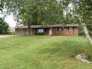 Property for sale at 6520 Richland NE Road, Rushville,  OH 43150