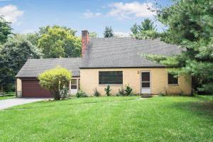 Property for sale at 1885 Snouffer Road, Worthington,  OH 43085