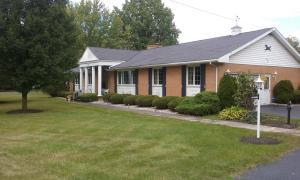 Property for sale at 1112 Richland Road, Marion,  OH 43302