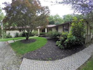 Single Family Home for Sale at 4675 Goose Lane Alexandria, Ohio 43001 United States