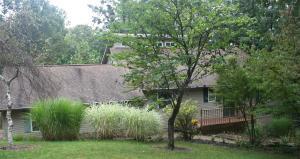Casa Unifamiliar por un Venta en 2037 Montezuma Hide Away Hills, Ohio 43107 Estados Unidos