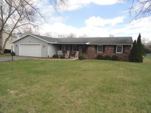 Property for sale at 2806 Harmony Drive, Marion,  OH 43302
