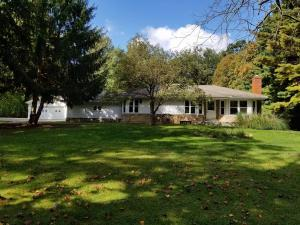 Single Family Home for Sale at 1668 Fairview Galion, Ohio 44833 United States