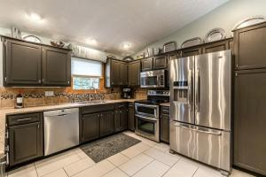 Property for sale at 2703 Cooper Ridge Road, Columbus,  OH 43231