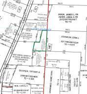 Land for Sale at 130 Main Croton, Ohio 43013 United States