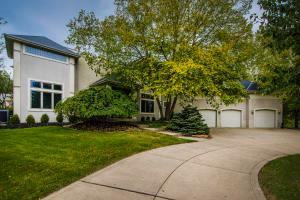 Property for sale at 9990 Sylvian Drive, Dublin,  OH 43017