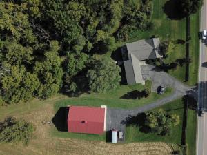 Single Family Home for Sale at 19300 Raymond Marysville, Ohio 43040 United States