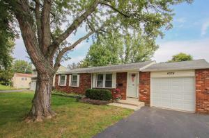 Property for sale at Columbus,  OH 43229