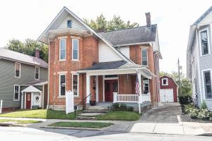 Property for sale at Westerville,  OH 43081