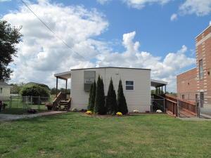 Casa Unifamiliar por un Venta en 221 Main 221 Main New Holland, Ohio 43145 Estados Unidos