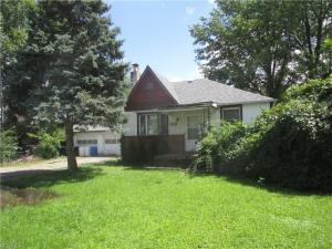 Property for sale at 890 Taylor Station Road, Gahanna,  OH 43230