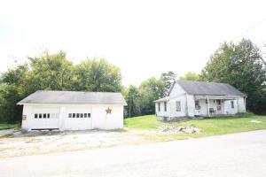 独户住宅 为 销售 在 1027 Elm Harrisburg, 俄亥俄州 43126 美国