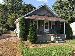 Property for sale at 639 Pine Street, Lancaster,  OH 43130