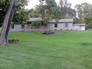 Property for sale at 1850 Marietta NE Road, Lancaster,  OH 43130