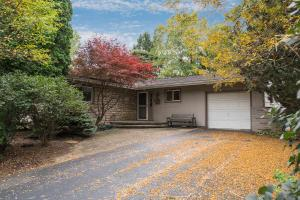 Property for sale at 3578 Sunset Drive, Upper Arlington,  OH 43221