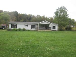 Single Family Home for Sale at 25315 Moccasin Amanda, Ohio 43102 United States