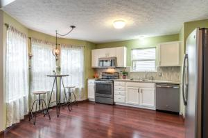 Property for sale at 3070 Legion Lane, Columbus,  OH 43232