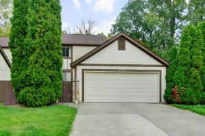 Property for sale at 900 Tamara N Drive, Gahanna,  OH 43230