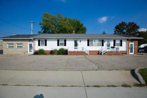 Property for sale at 3600 Main Street, Hilliard,  OH 43026