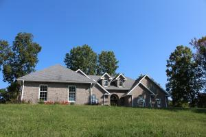Single Family Home for Sale at 7400 State Route 685 7400 State Route 685 Glouster, Ohio 45732 United States