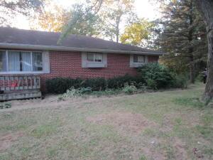 Casa Unifamiliar por un Venta en 2888 Bixby Groveport, Ohio 43125 Estados Unidos