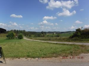 Additional photo for property listing at Coopermill Coopermill Hopewell, Ohio 43746 Estados Unidos