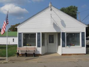 Property for sale at 107 N Johns Street, Amanda,  OH 43102