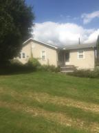 Casa Unifamiliar por un Venta en 12971 Union Laurelville, Ohio 43135 Estados Unidos
