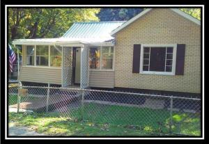 独户住宅 为 销售 在 6363 Bailey 6363 Bailey Millfield, 俄亥俄州 45761 美国