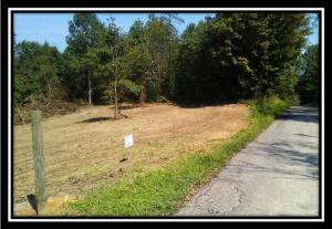 Land for Sale at Dickens Dickens Oak Hill, Ohio 45656 United States