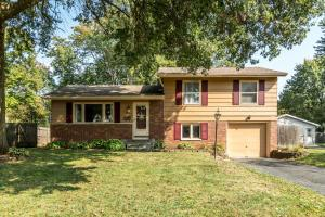 Property for sale at 6568 Olde Mill Run, Reynoldsburg,  OH 43068