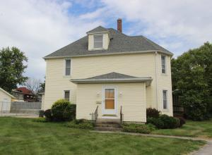 Property for sale at 340 Mount Vernon Avenue, Marion,  OH 43302