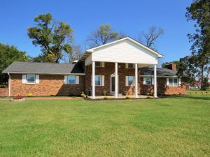 Property for sale at Orient,  OH 43146