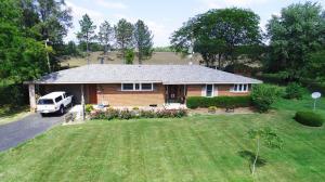 Casa Unifamiliar por un Venta en 8596 Harding 8596 Harding La Rue, Ohio 43332 Estados Unidos