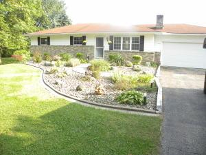 Property for sale at 4935 Dutch Lane, Johnstown,  OH 43031