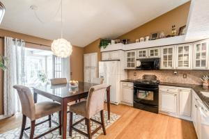 Property for sale at 6854 Raybear Drive, Canal Winchester,  OH 43110
