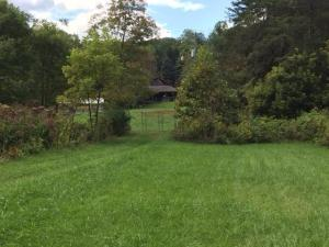 Land for Sale at 15091 Purdum 15091 Purdum Logan, Ohio 43138 United States