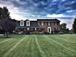 Property for sale at 6180 Clover Valley Road, Johnstown,  OH 43031