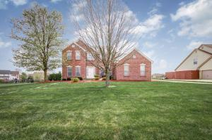 Property for sale at Lewis Center,  OH 43035