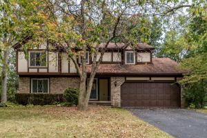 Property for sale at 12886 Coventry Avenue E, Pickerington,  OH 43147