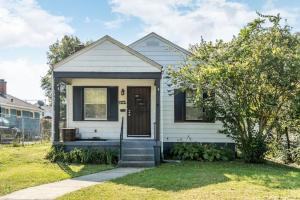 Property for sale at 1825 Mooberry Street, Columbus,  OH 43205