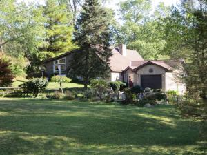 Property for sale at 125 Coonpath NE Road, Lancaster,  OH 43130