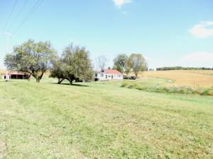 Casa Unifamiliar por un Venta en 3160 Van Winkle 3160 Van Winkle Frazeysburg, Ohio 43822 Estados Unidos
