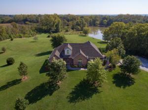 独户住宅 为 销售 在 Address Not Available Groveport, 俄亥俄州 43125 美国