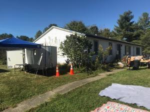 Property for sale at 10271 Appleton Road, Johnstown,  OH 43031